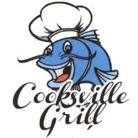Cooksville